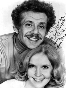 jerry-stiller-wife-young-3