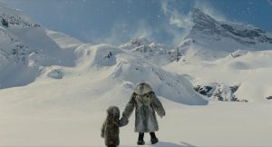 Snowpiercer_end