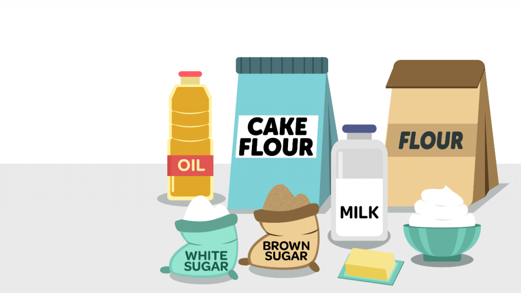 flour-ingredients