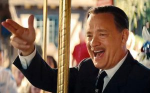 tom-hanks-disney