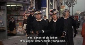 gangs-of-old-ladies