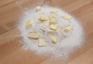dough-making-of-3