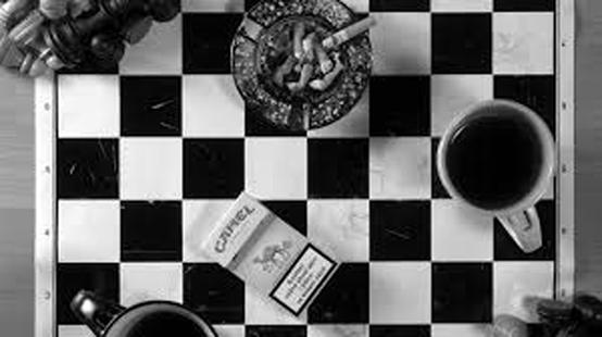 coffe-n-cigarettes-2