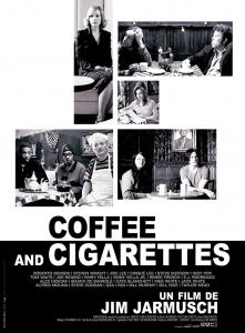 coffe-n-cigarettes