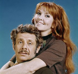 jerry-stiller-wife-young-2