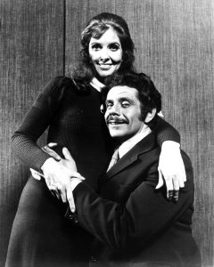 jerry-stiller-wife-young