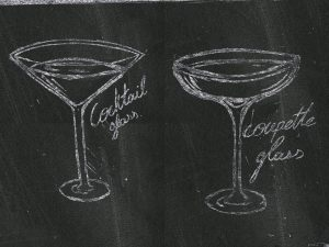 glasses-sketch