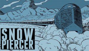 snowpiercer-comic