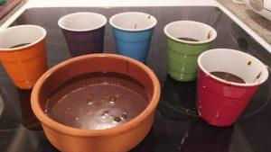 soufle-5