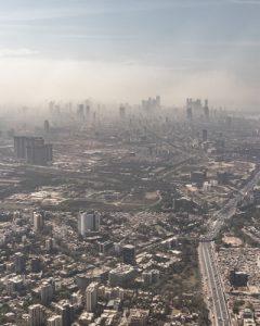 Doha-after