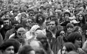 concert-70s