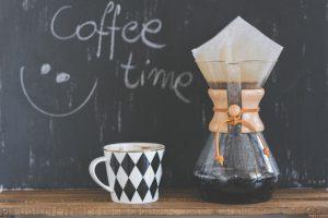 coffe part 2