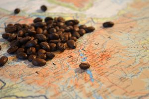 coffee-world