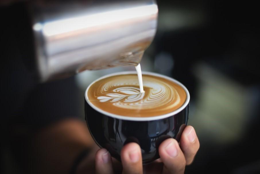 capuccino-coffee