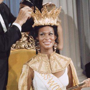 pageant1970-winner