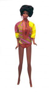 african-barbie