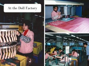 doll-factory