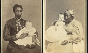breastfeeding-slavery-3