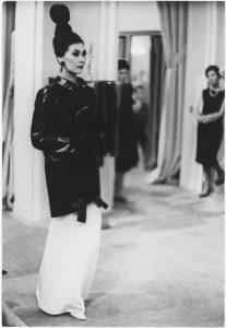 trench-coat-1962