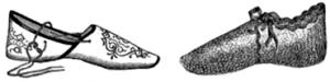 victoriana_beach_slippers