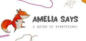 amelia-banner