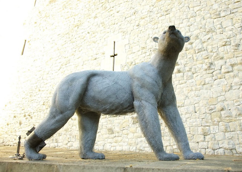 polar-bear-tower-of-london